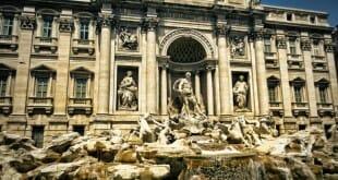 trevi-fountain-298411_1280