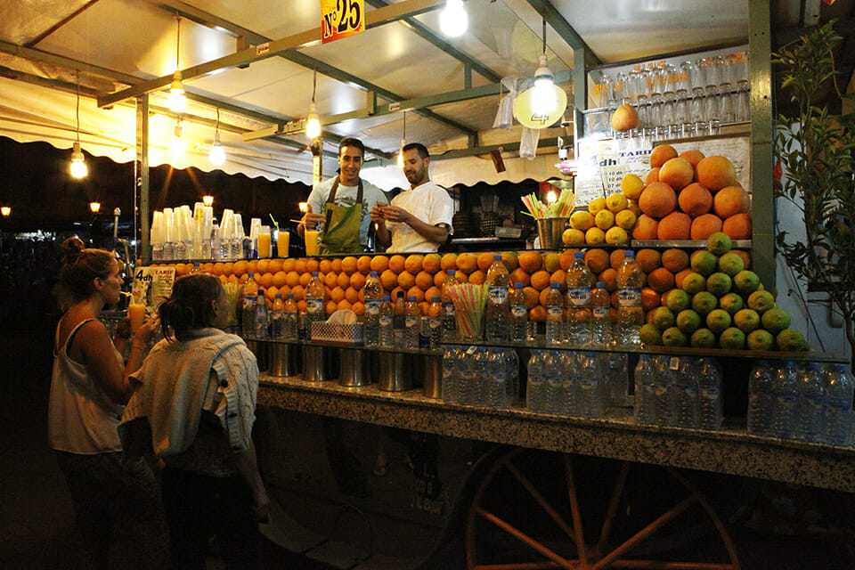jemaa-el-fna-orange