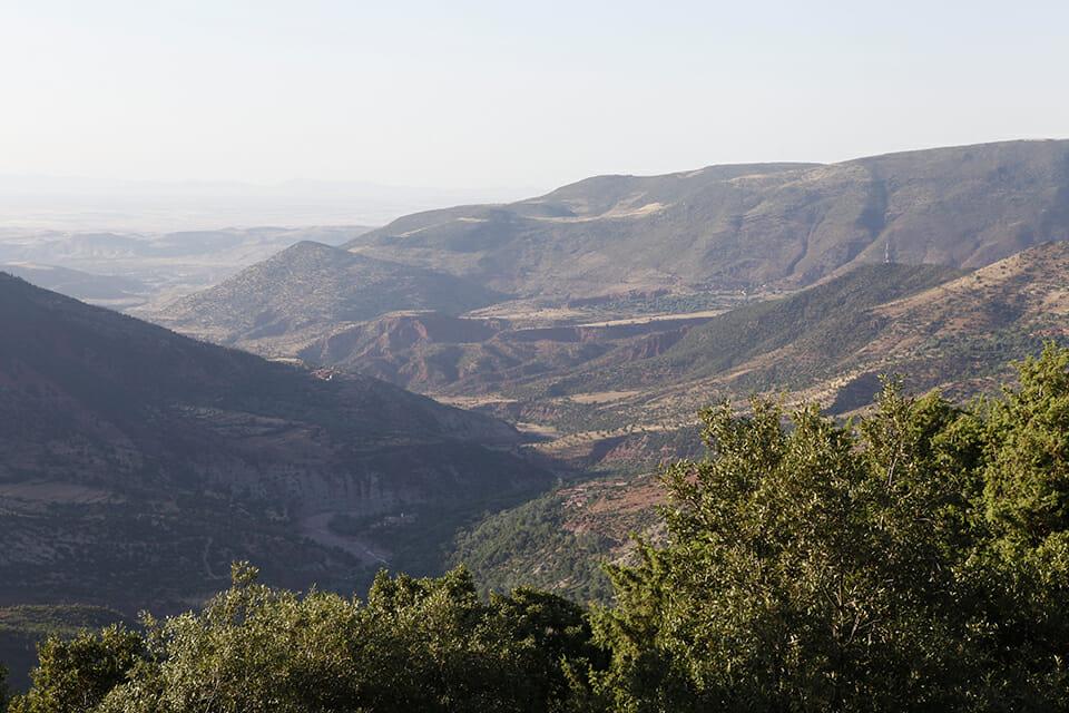 maroc-atlas