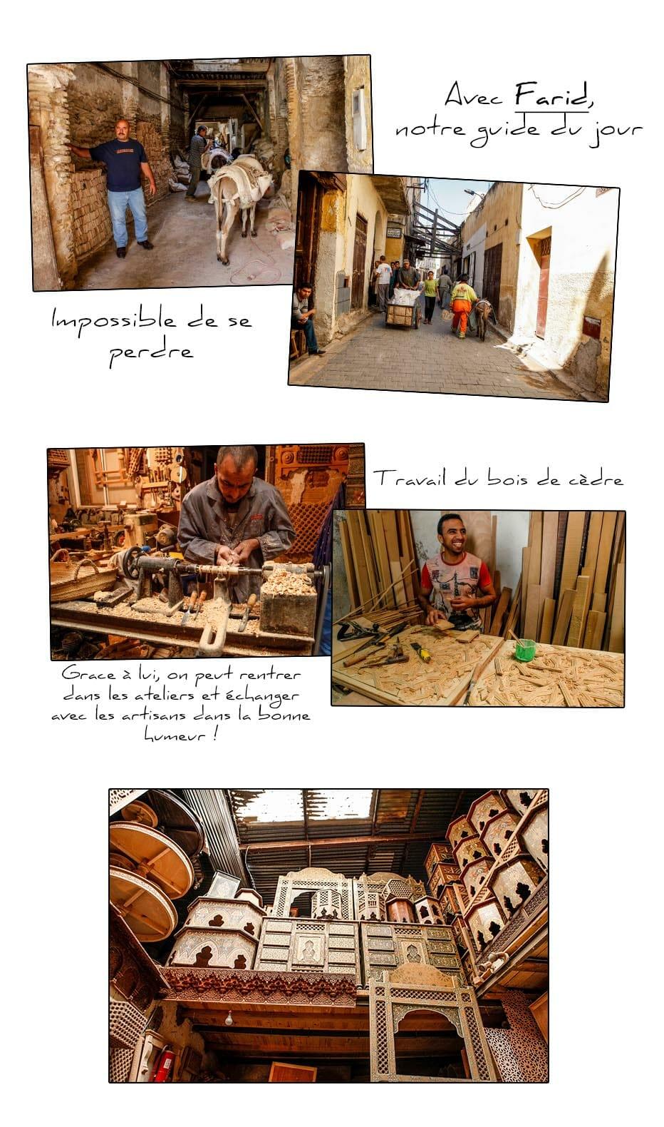 medina-fes-artisanat
