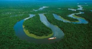 envol vert-projet solidaire-explore le monde