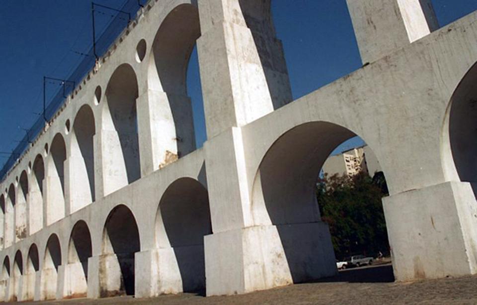 rio-lapa-arches