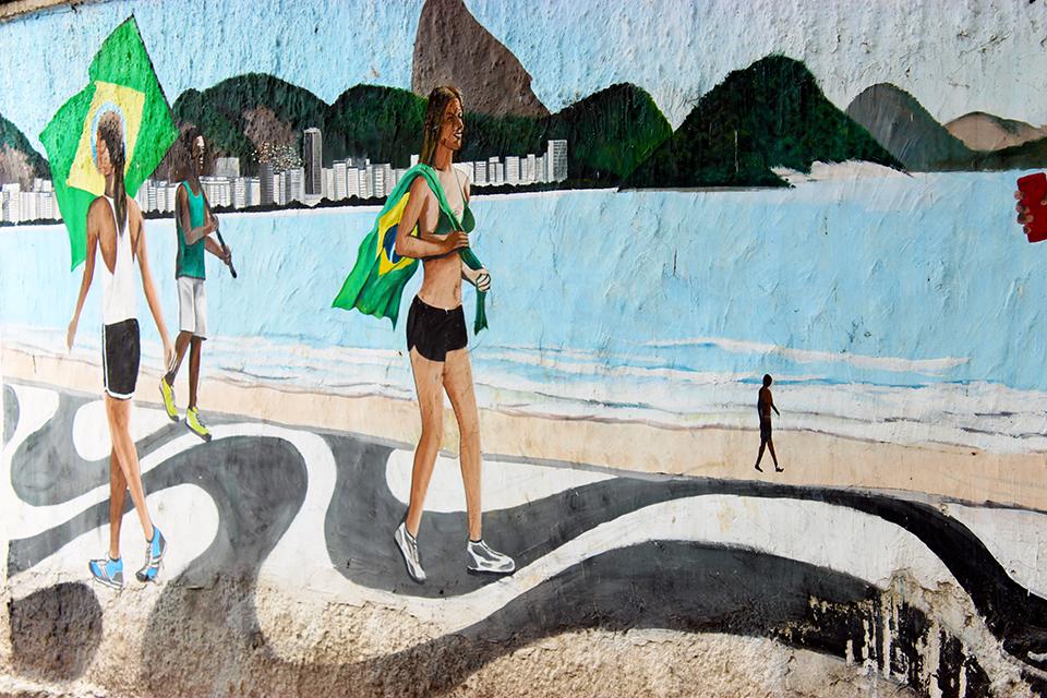 rio-motif-copacabana