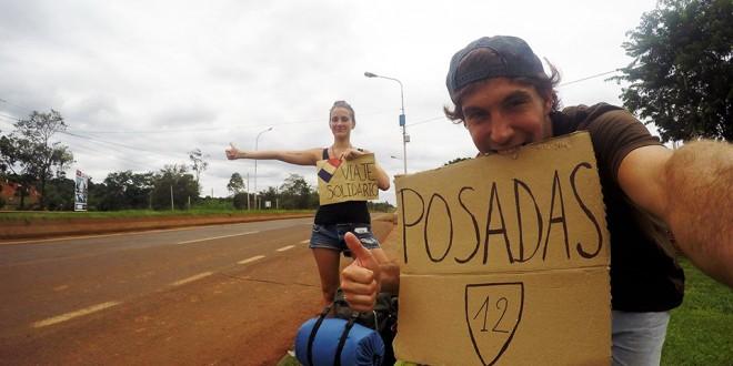 autostop-puertoiguazu-posadas