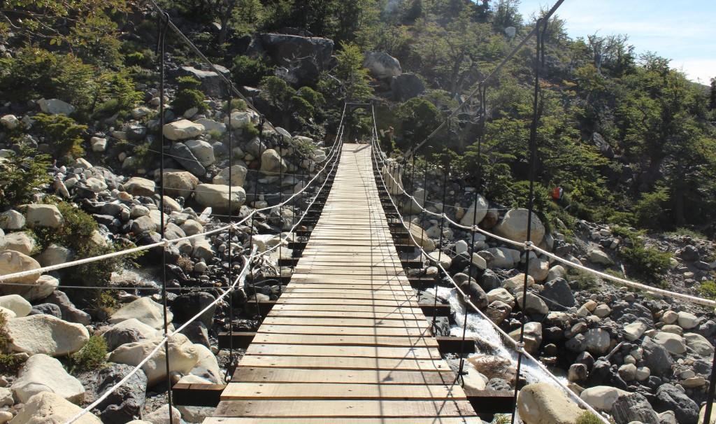Torres-del-paine-pont-bois