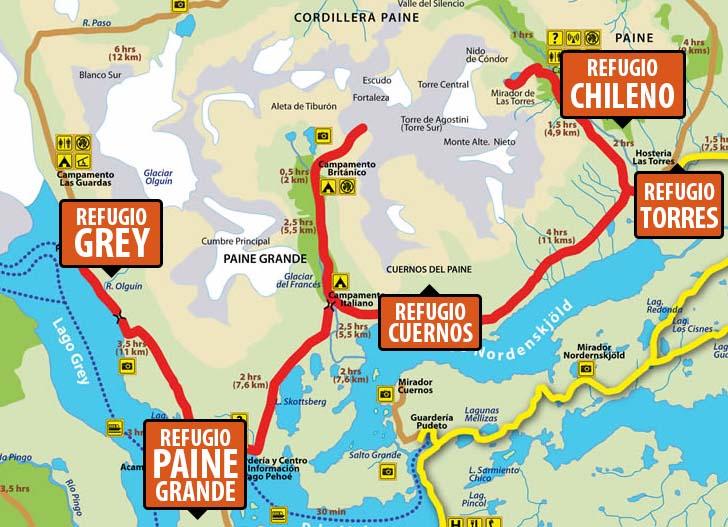 carte-map-torres-del-paine-W
