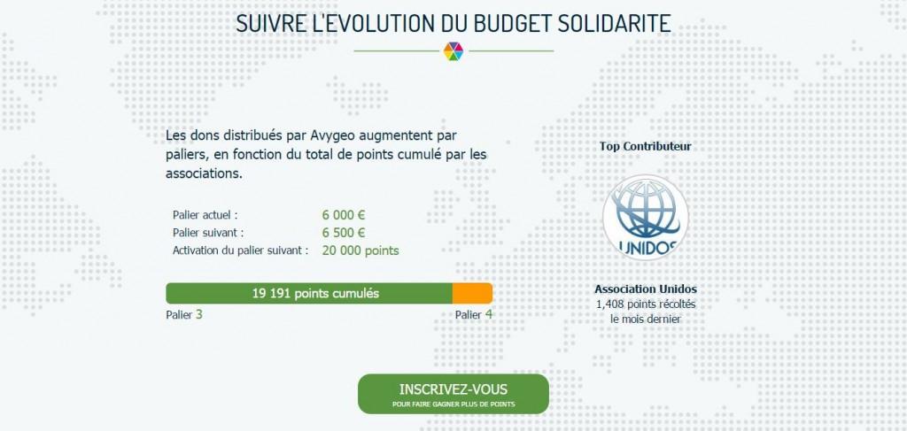 avygeo-budget-solidaire