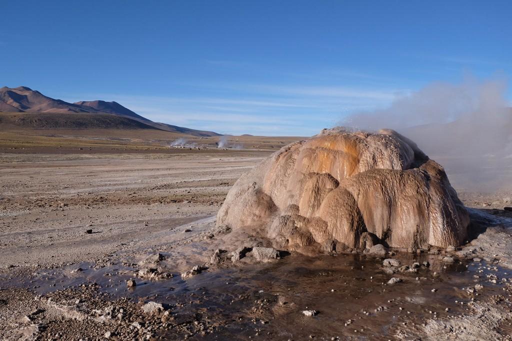 geyser-del-tatio