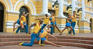 1346620430festival-mundial-salsa-cali-bailarines-teatro-municipal