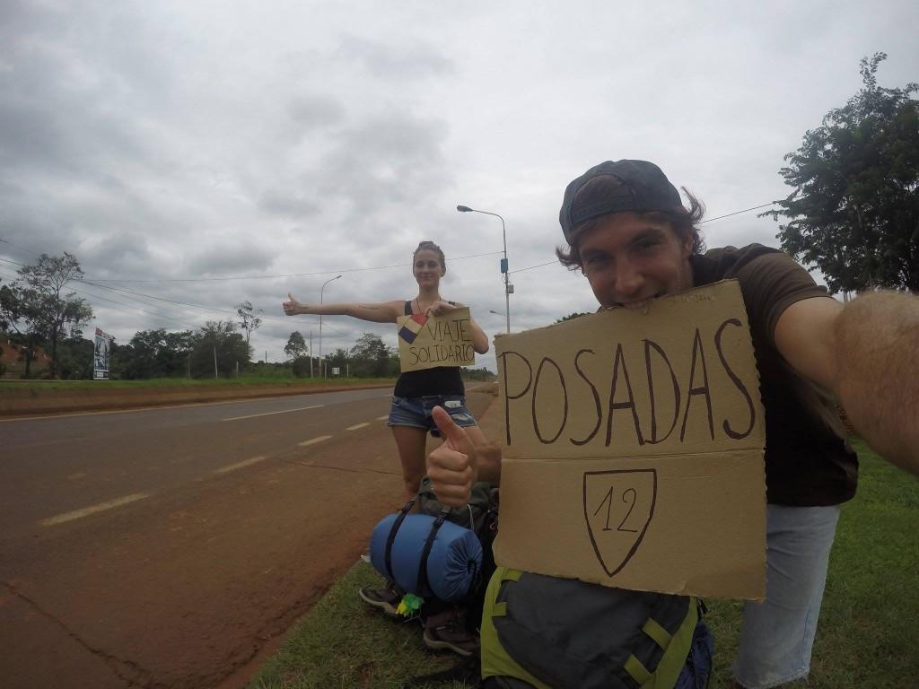 auto-stop-argentine-iguacu
