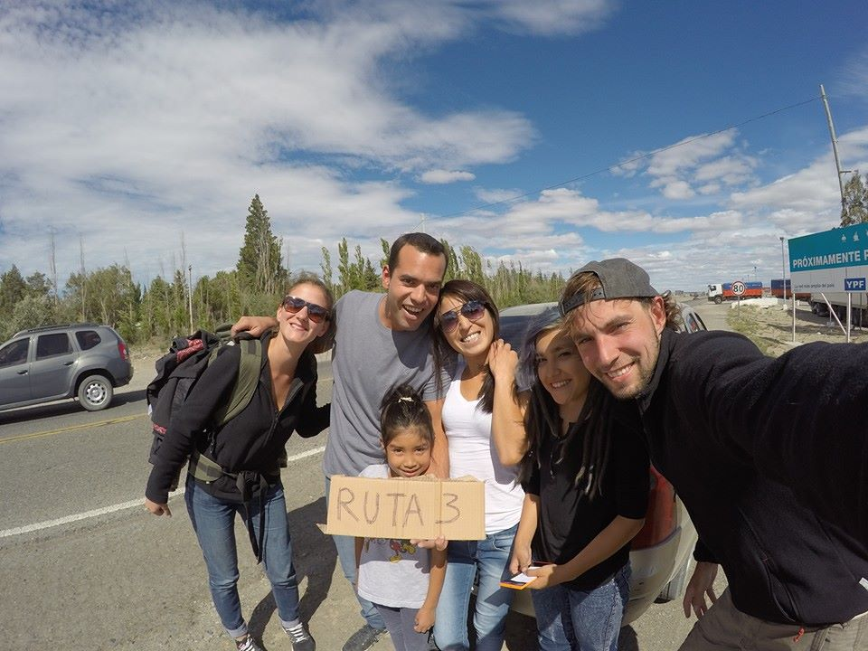 auto-stop-famille-patagonie