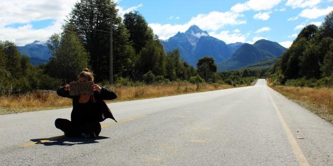 auto-stop-patagonie-chili