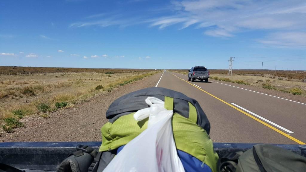 auto-stop-pick-up