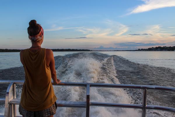 amazonie-amazone-descente-bateau