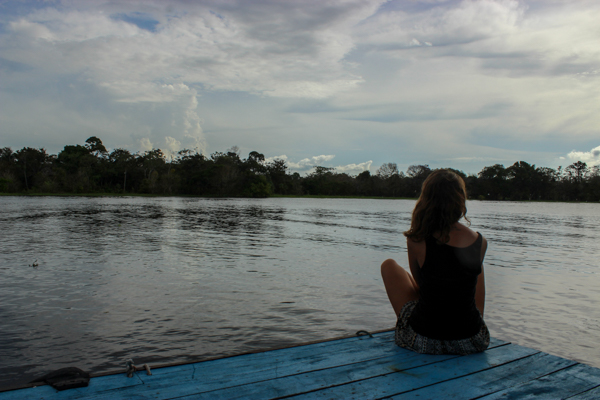 amazonie-bresil-vue-eau