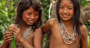 rencontre-tribu-indigene-amazonie-bresil