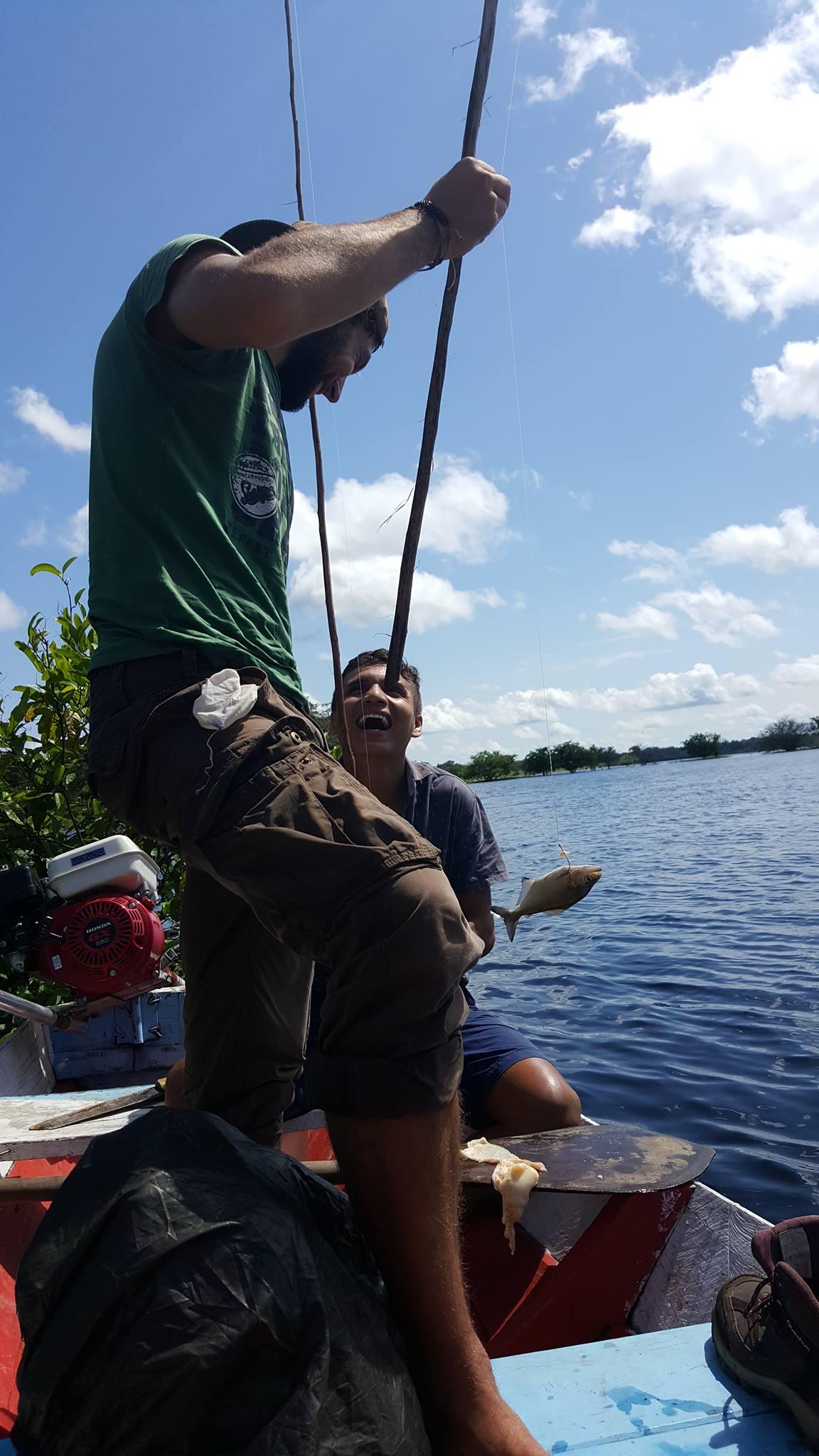 peche-piranhas-amazonie