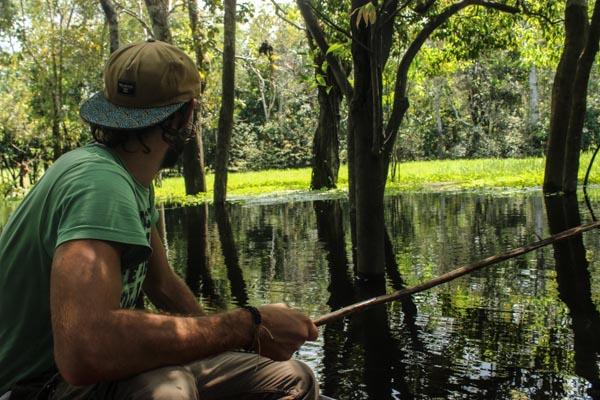 amazonia-peche-piranhas