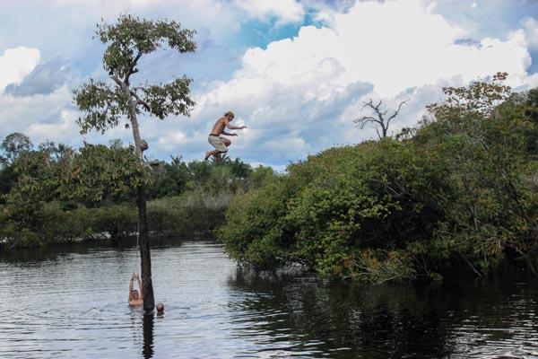 amazonie-baignade