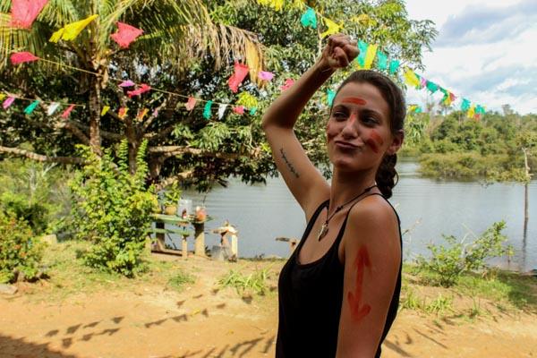 festa-junho-amazonie