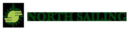 logo-north-sailing