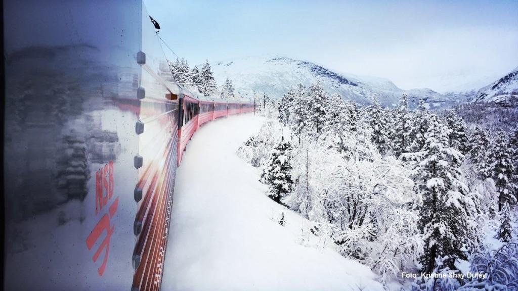 nsb-train-norvege