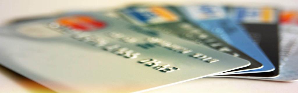 assurance-voyage-carte-bancaire