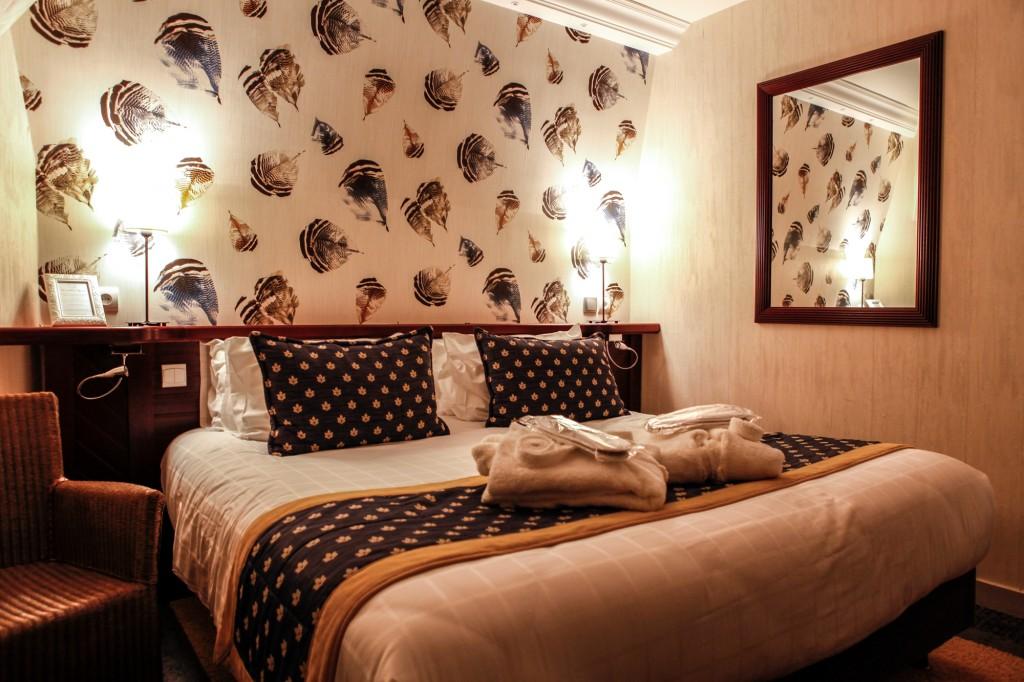 hotel-villefromoy-saint-malo