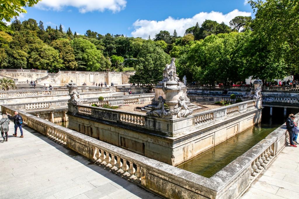 jardins-fontaine-nimes