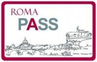 Weekend à Rome, séjour dans un musée à ciel ouvert