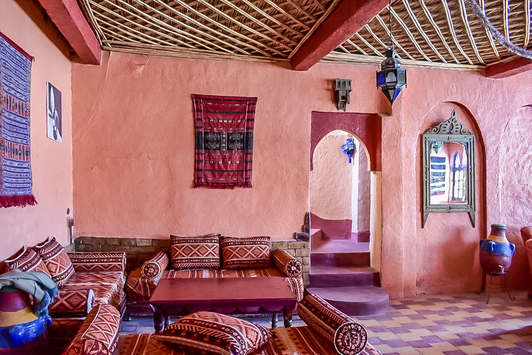 desert-maroc-auberge-merzouga
