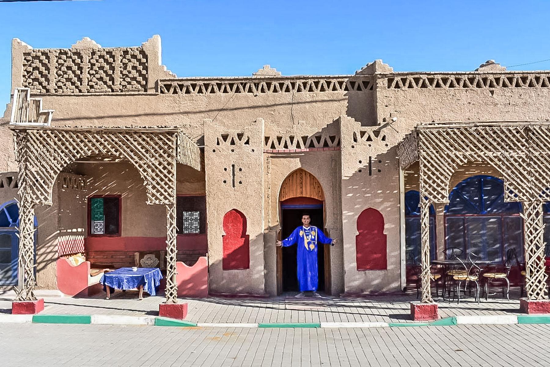 maroc-merzouga-auberge-desert