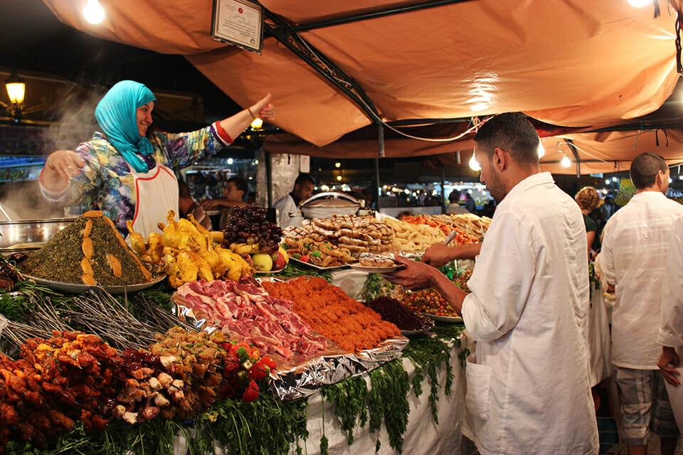 jemaa-el-fna-couscous