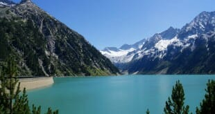 zillertal-829989_1280