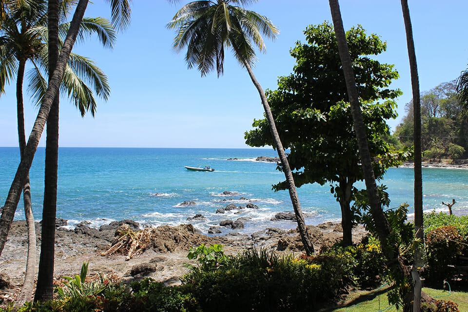 montezuma costa rica explore le monde