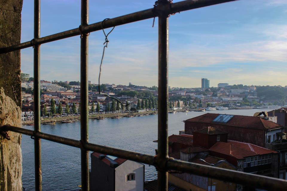 Porto, une ville de caractère, un coup de coeur