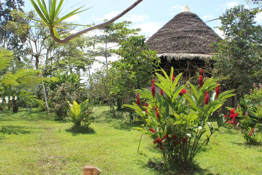 village-yorkin-costa-rica