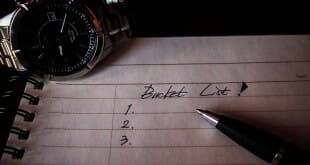 the-bucket-list-734593_1280