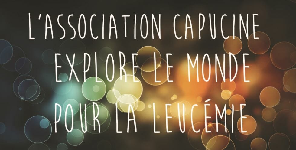 Capture explore le monde association