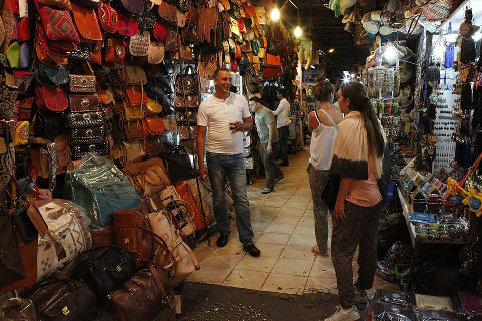 negociation-maroc-souk