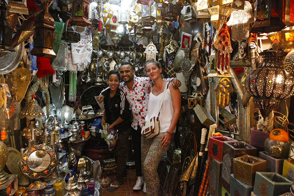 negociation-marrakech-souk