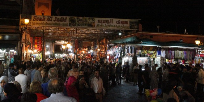 souk-marrakech-maroc