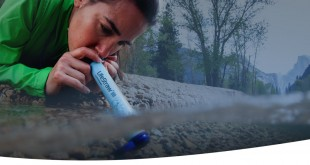 lifestraw-waternlife-explorelemonde