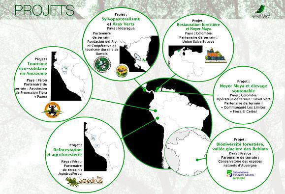 projets-envol-vert-explore-le-monde