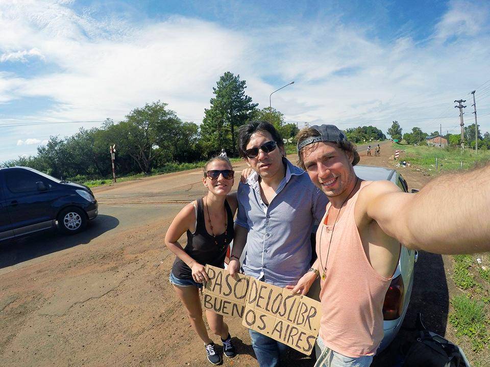 autostop-posadas-santotome