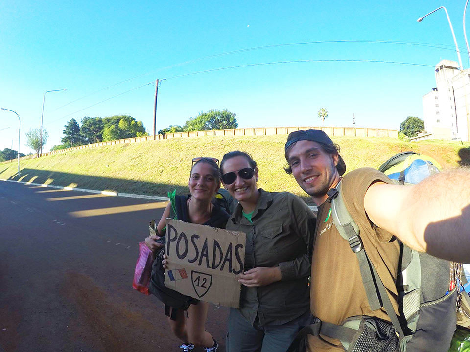 autostop-puertoiguazu-posadas-cecilia