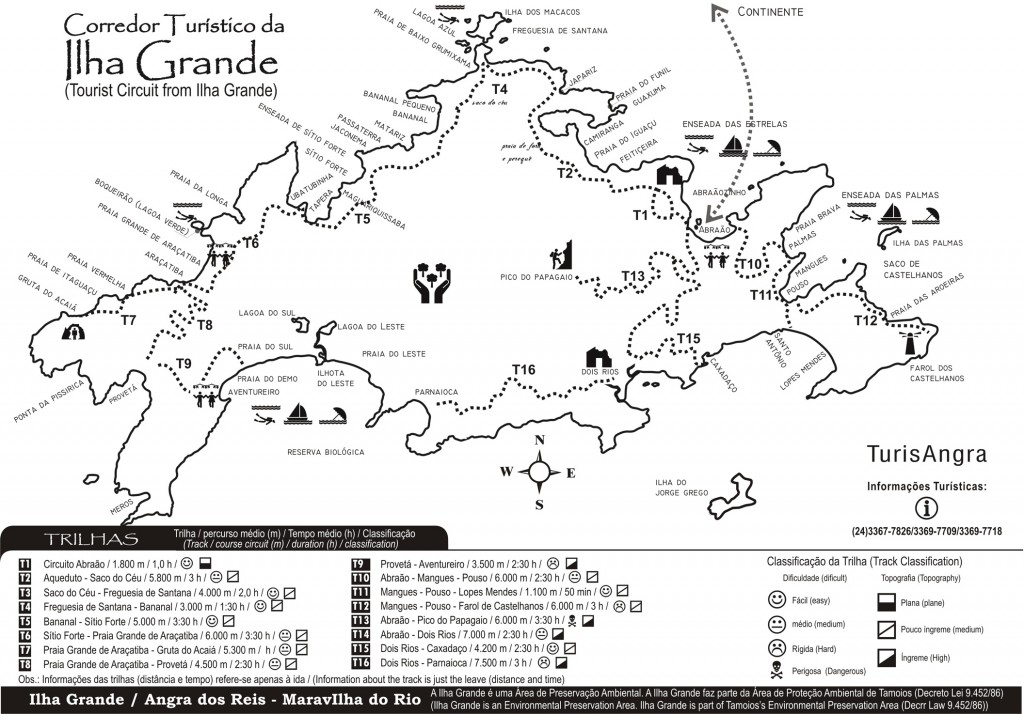 carte-ilha-grande-rando