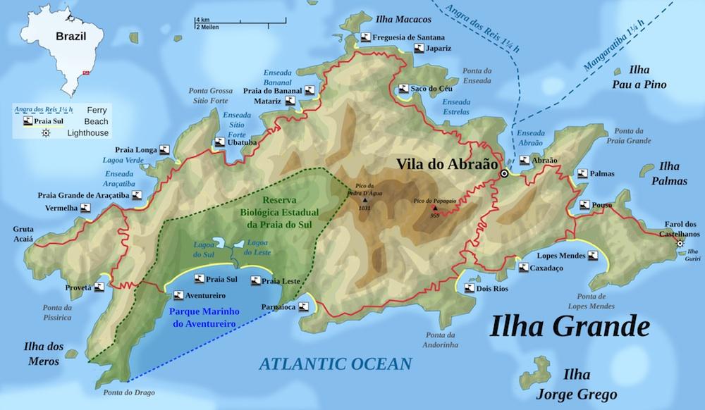 carte-ilha-grande