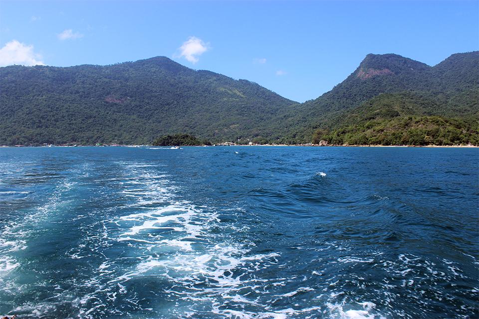 ilha-grande-bateau