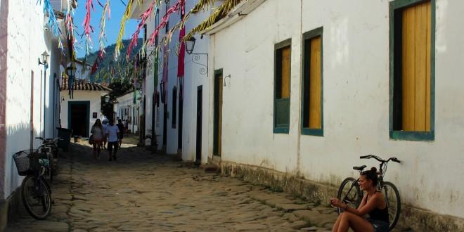 paraty explore le monde bresil voyage travel